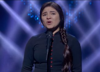 Secret Superstar 2nd Day Box Office Collection
