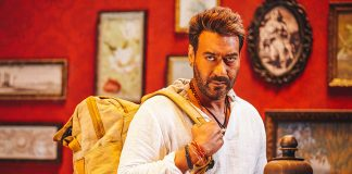 Golmaal Again enters into Top 10 Highest Grossers of All Time