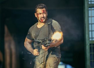 Tiger Zinda Hai Box Office Predictions