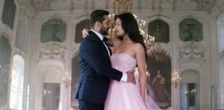 Highest Monday Collection of All Time: Tiger Zinda Hai tops