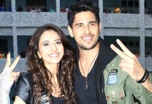 Aiyaary 1st Weekend Box office Collection