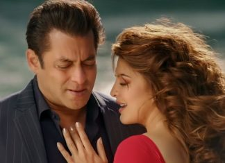 Race 3 2nd Friday Box Office Collection