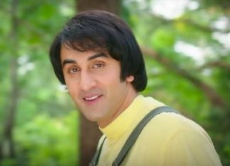 Highest Grossers of All Time: Sanju at 7th
