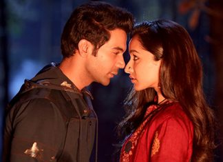 Stree enters into 100 Crore Club