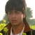 Profile photo of SRK Warriors