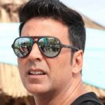 Profile picture of AKSHAY IS REAL KING