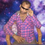Profile picture of Sohel Khan