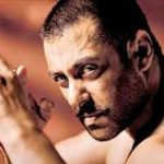 Profile picture of SultanthE700cr